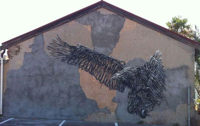 graffitis 3d 10