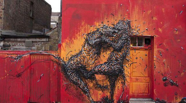 graffitis 3d 11