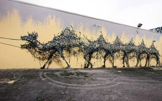 graffitis 3d 13