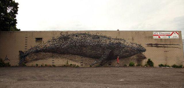 graffitis 3d 14