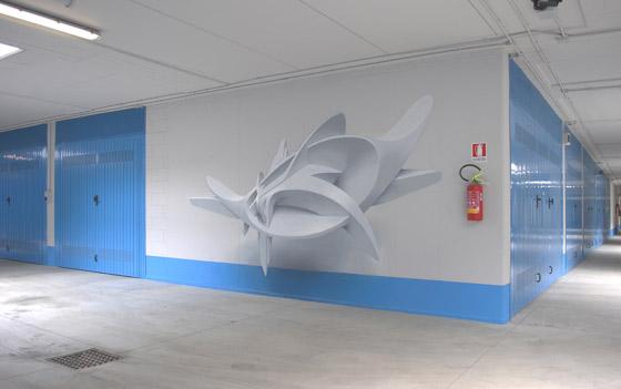 graffitis 3d 15