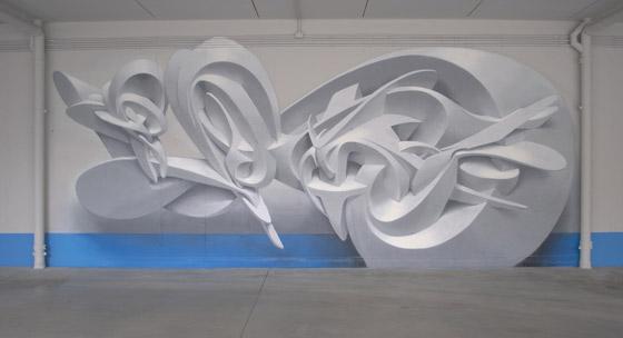 graffitis 3d 17