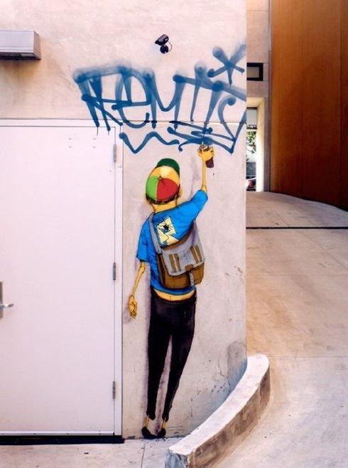 graffitis 3d 19
