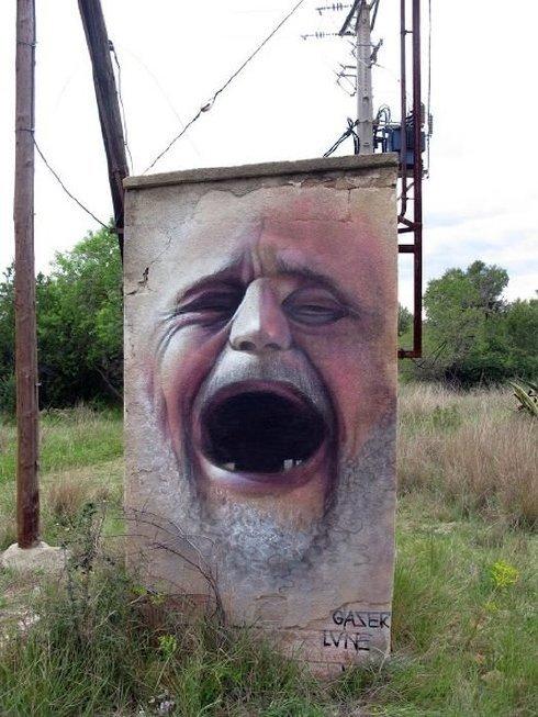 graffitis 3d 20