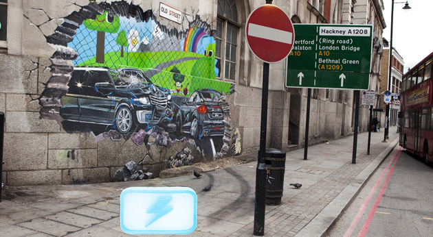graffitis 3d 21