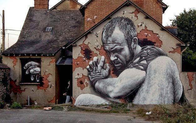 graffitis 3d 23