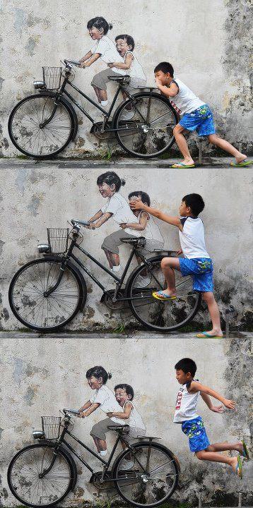 graffitis 3d 26