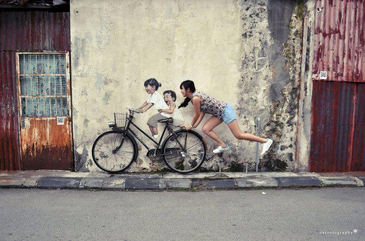 graffitis 3d 28