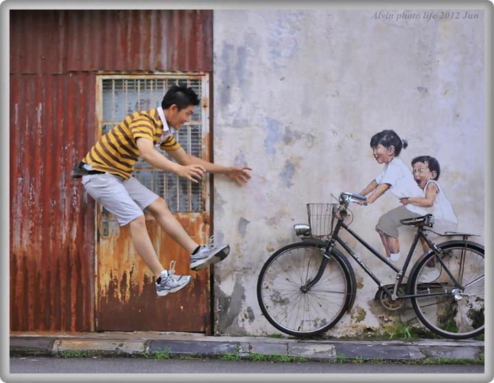 graffitis 3d 29