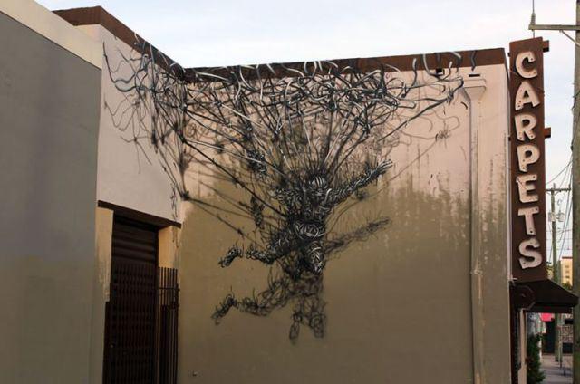 graffitis 3d 8