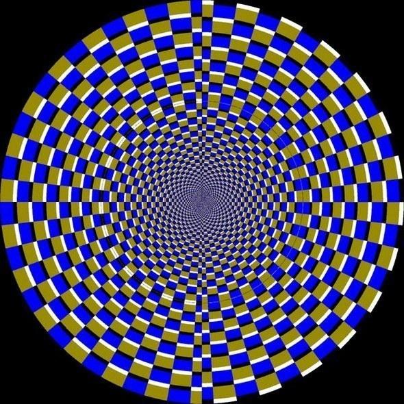 ilusiones opticas 20
