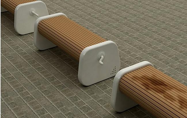 innovaciones13