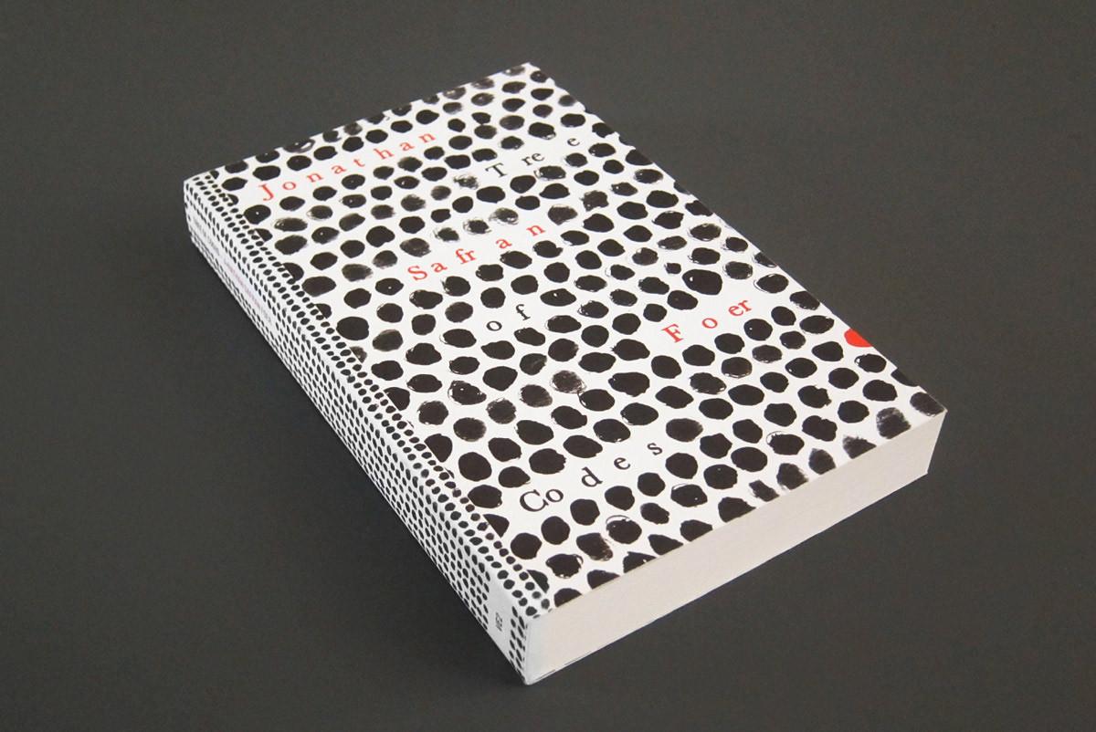 libros molones 25
