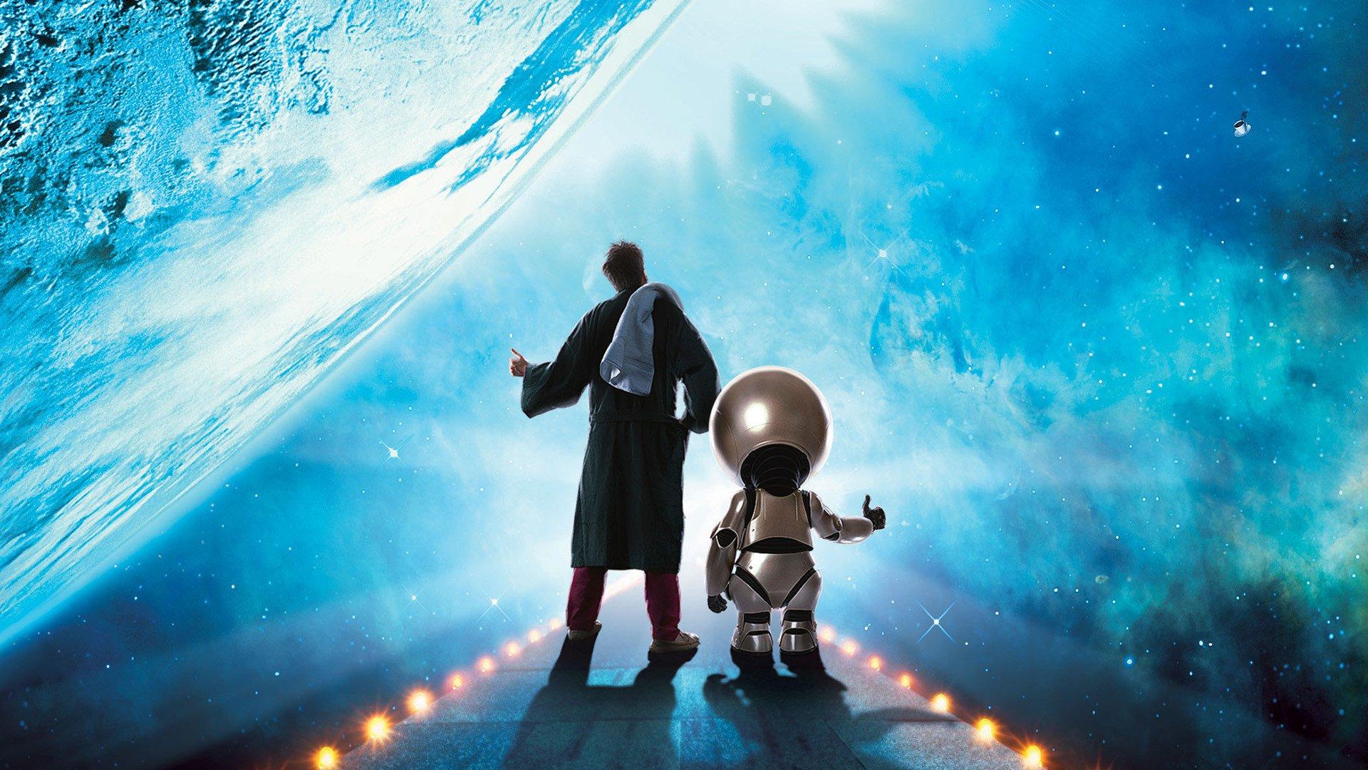 No Sabes Qué Leer Te Recomendamos Las Mejores 25 Novelas De Ciencia Ficción De Todos Los Tiempos