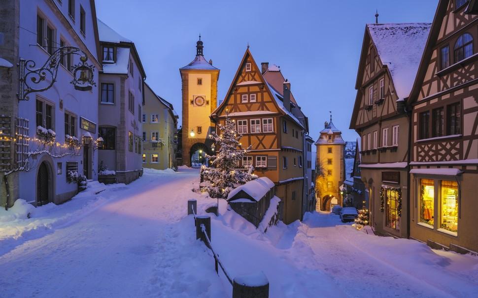 lugares invierno 1