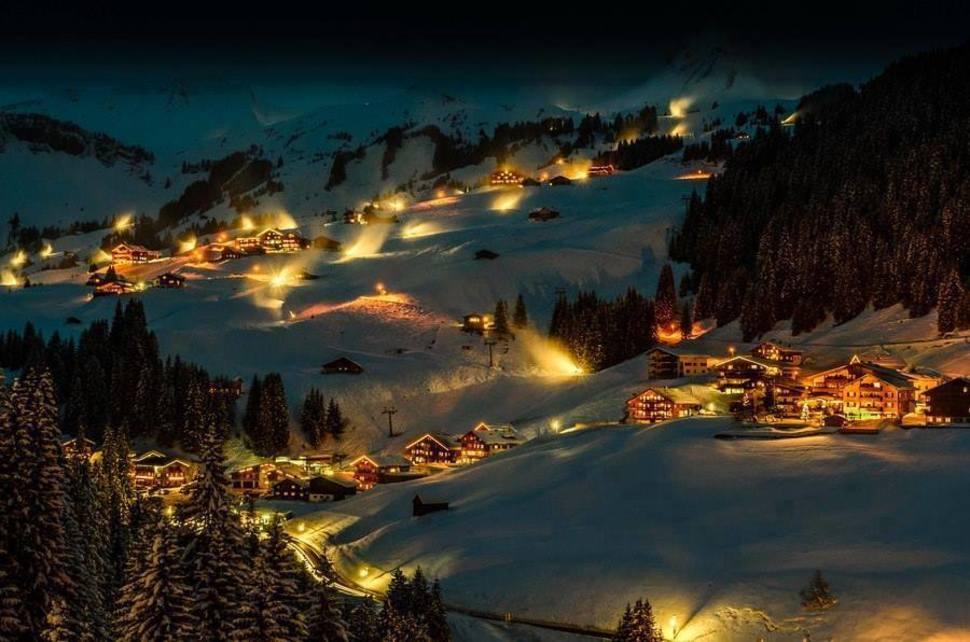 lugares invierno 11