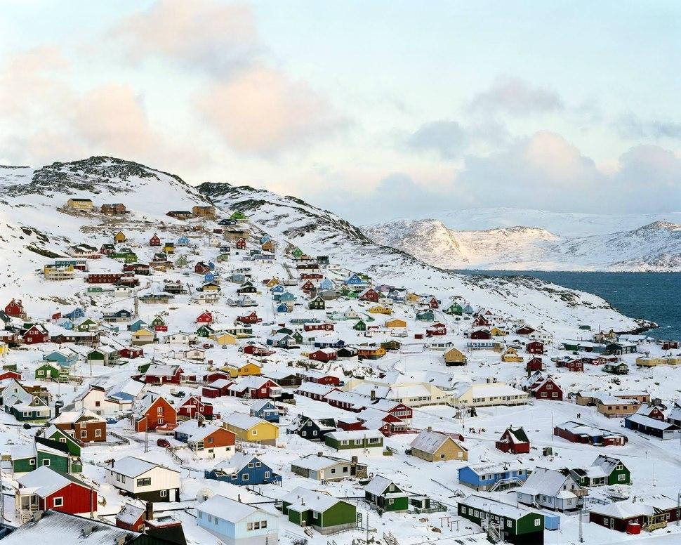 lugares invierno 25