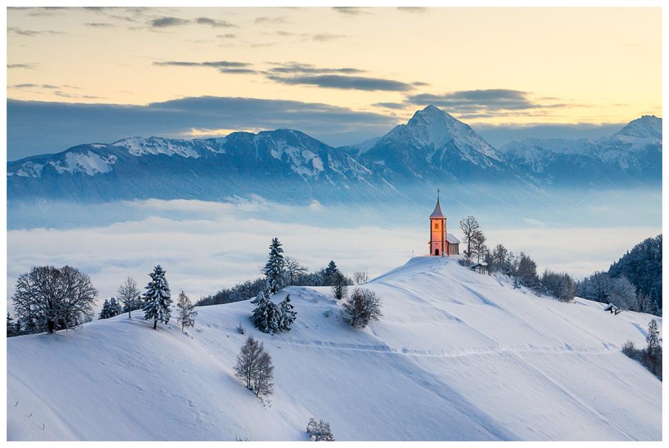 lugares invierno 31