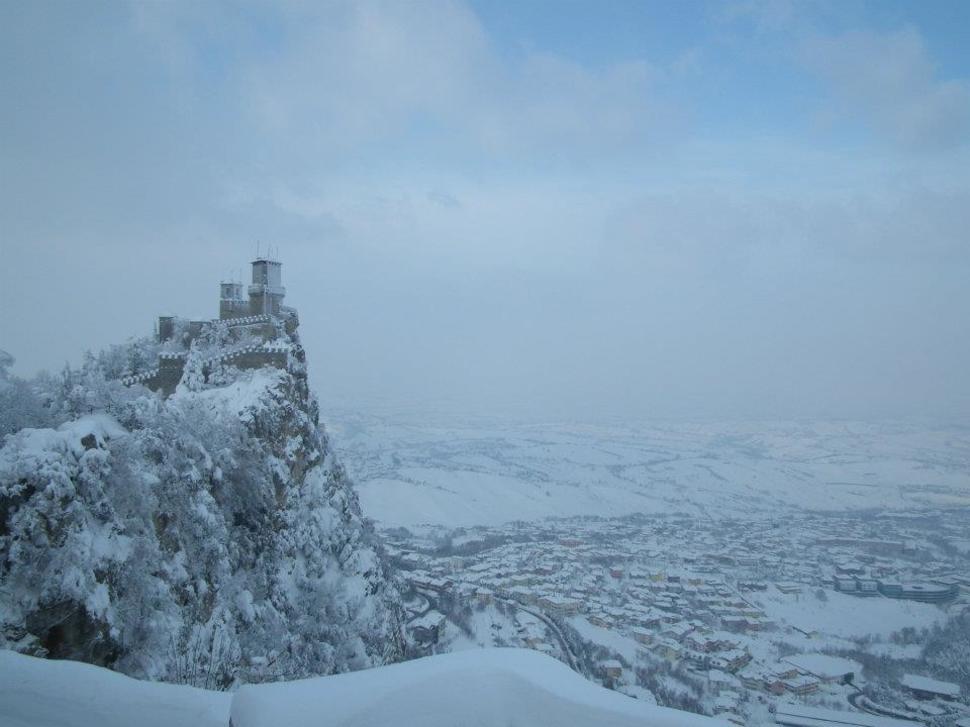 lugares invierno 32