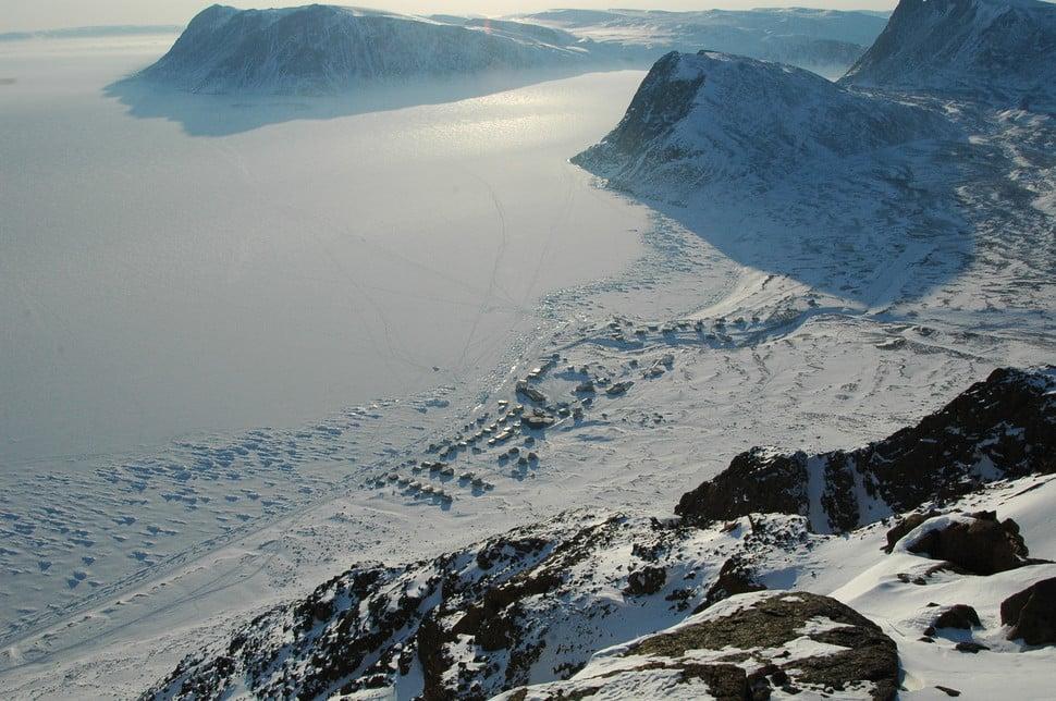 lugares invierno 8