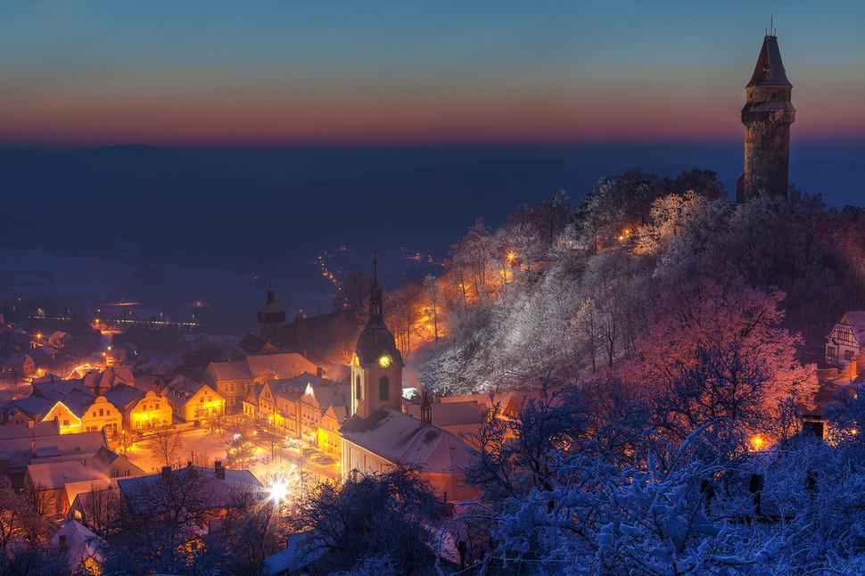 lugares invierno 9