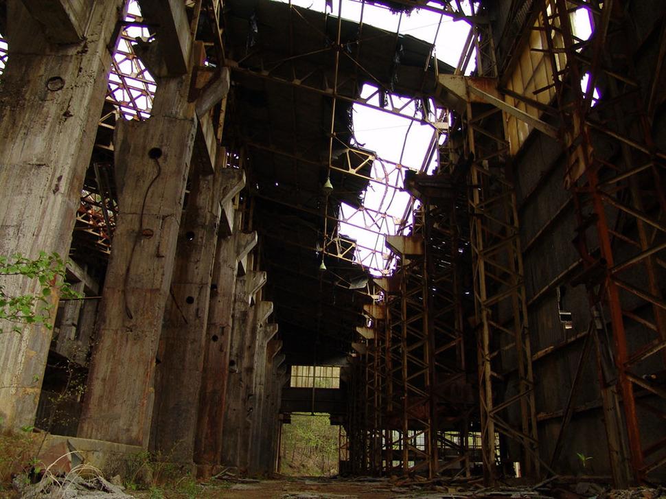 lugares_abandonados13