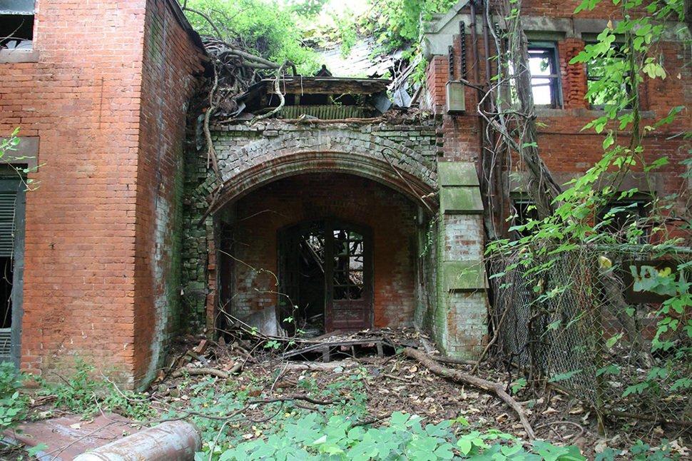 lugares_abandonados17
