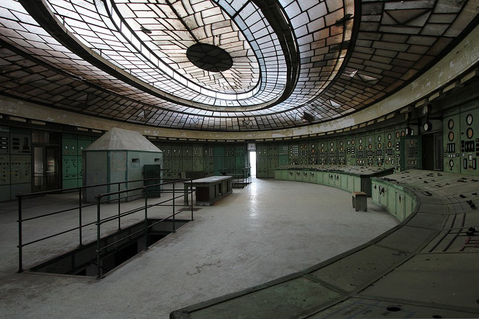lugares_abandonados19
