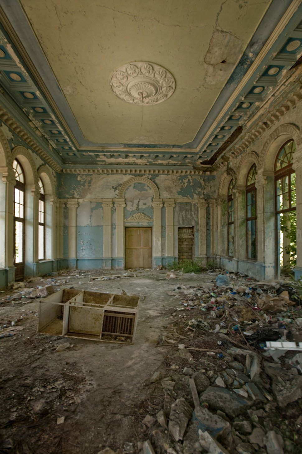 lugares_abandonados44