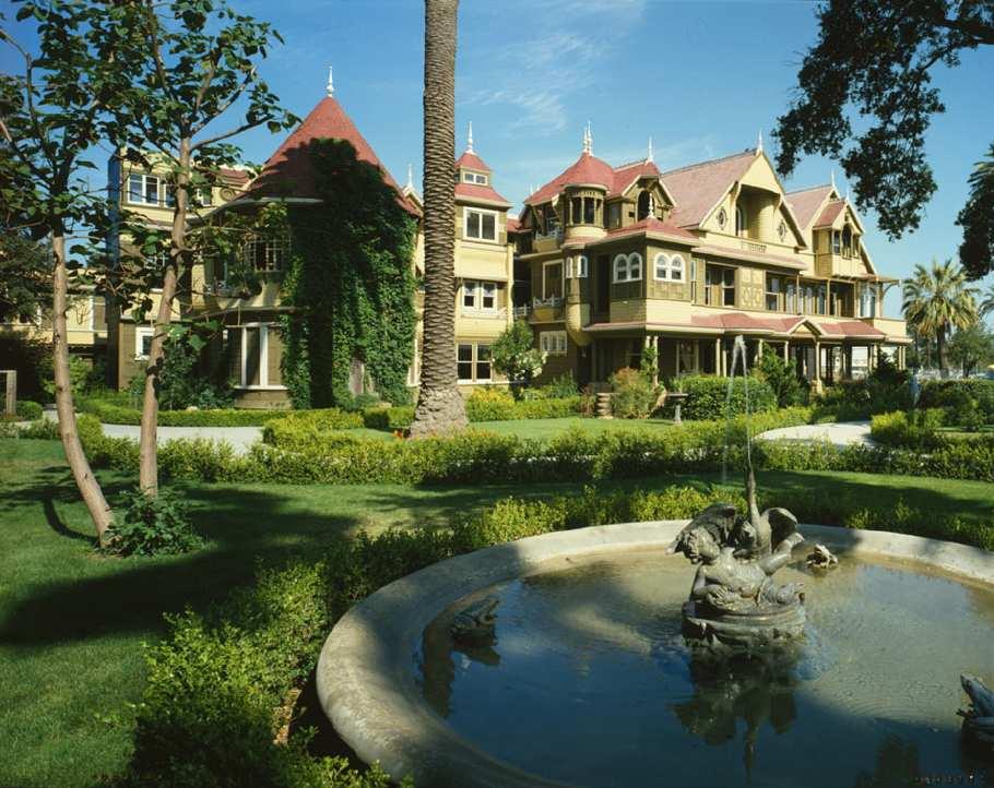 mansion_winchester1