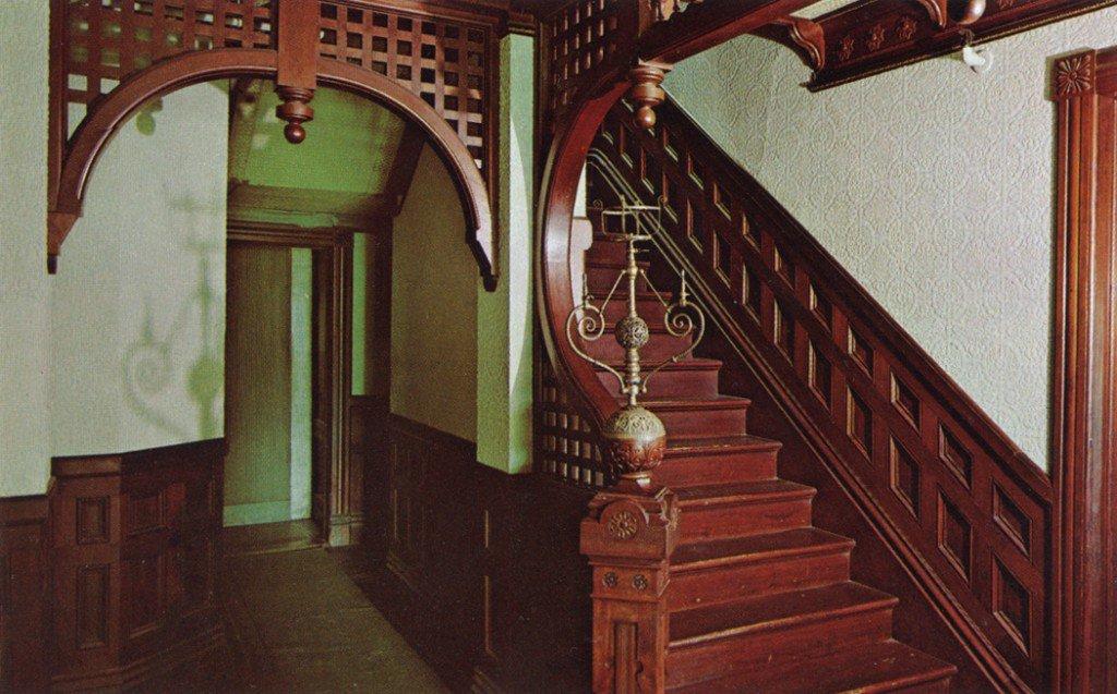 mansion_winchester14
