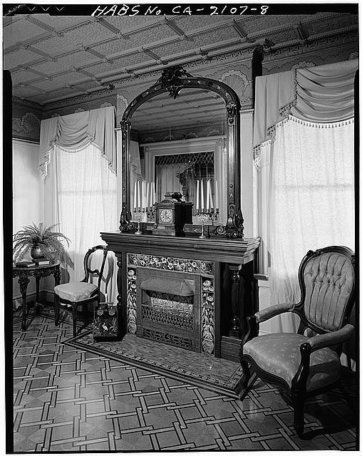 mansion_winchester18