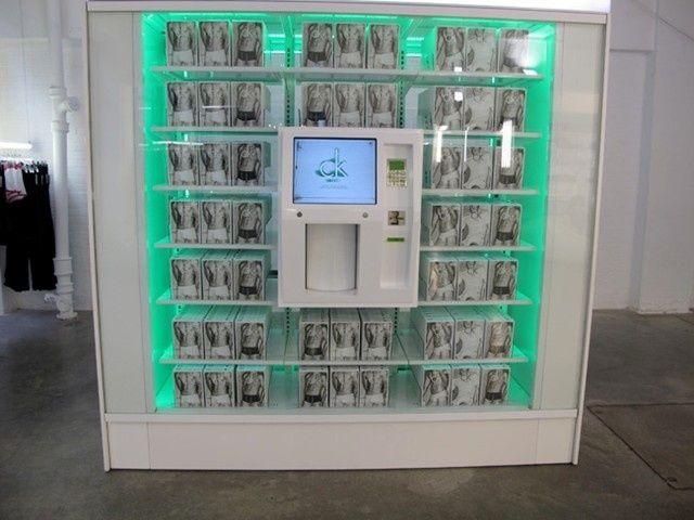 maquinas vending 10
