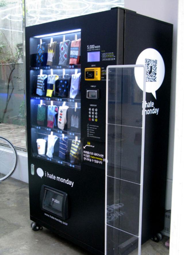 maquinas vending 14