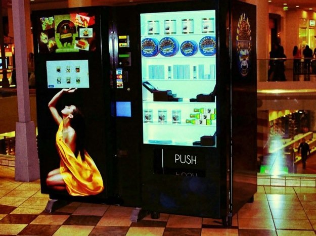 maquinas vending 17