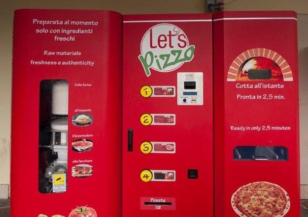 maquinas vending 19