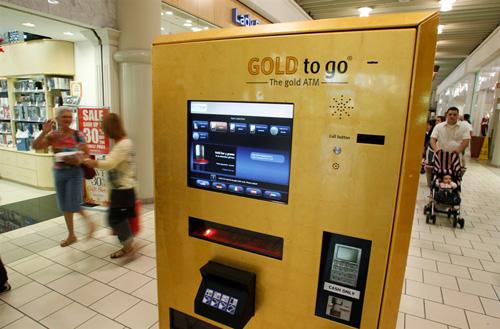 maquinas vending 2 10