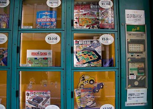 maquinas vending 2 11