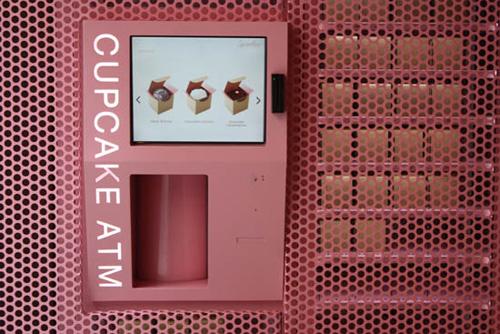 maquinas vending 2 14
