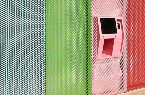 maquinas vending 2 4