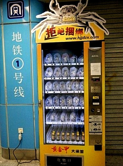 maquinas vending 2 6