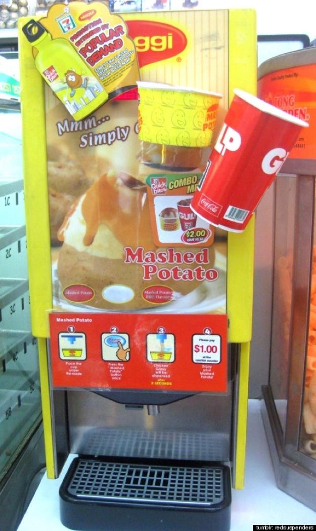 maquinas vending 21