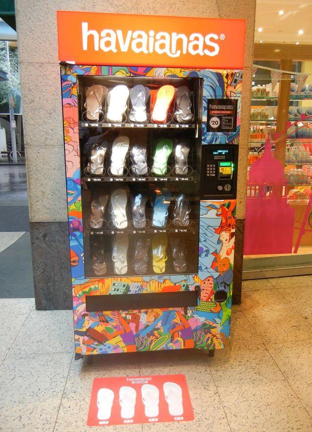 maquinas vending 3