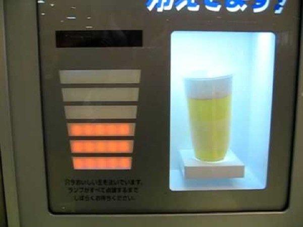 maquinas vending 32