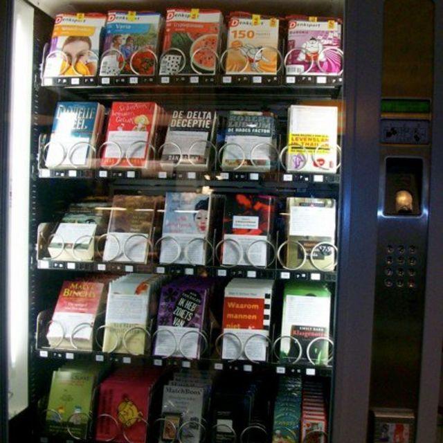 maquinas vending 5