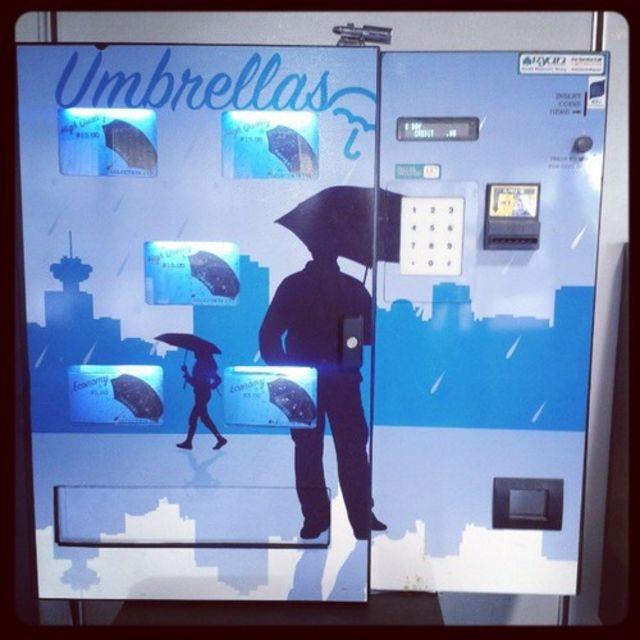 maquinas vending 8