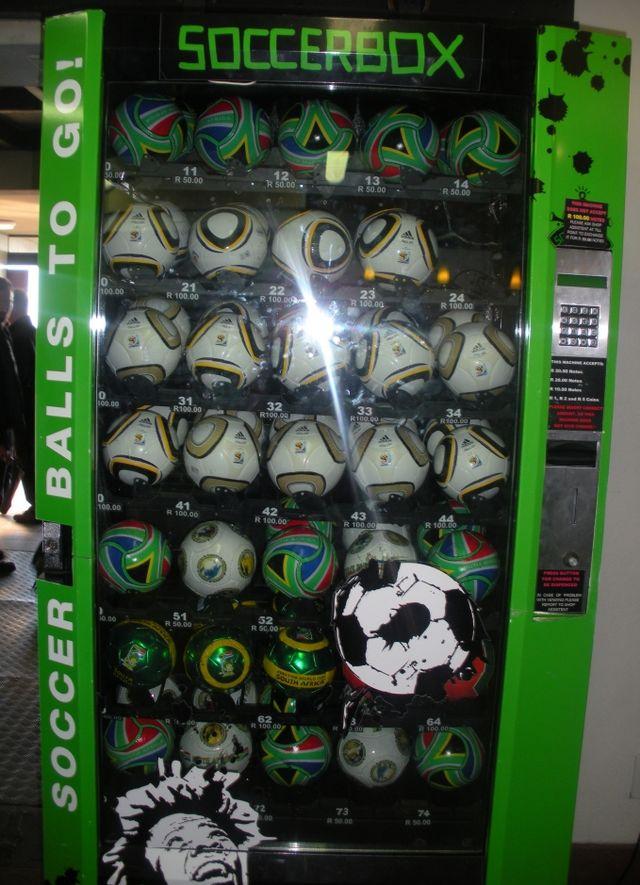 maquinas vending 9