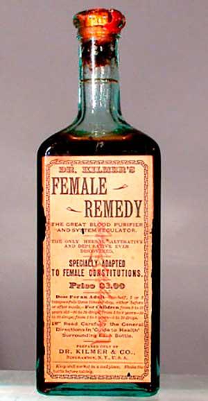 medicina antigua 3