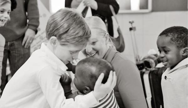 momentos-emotivos-adopciones