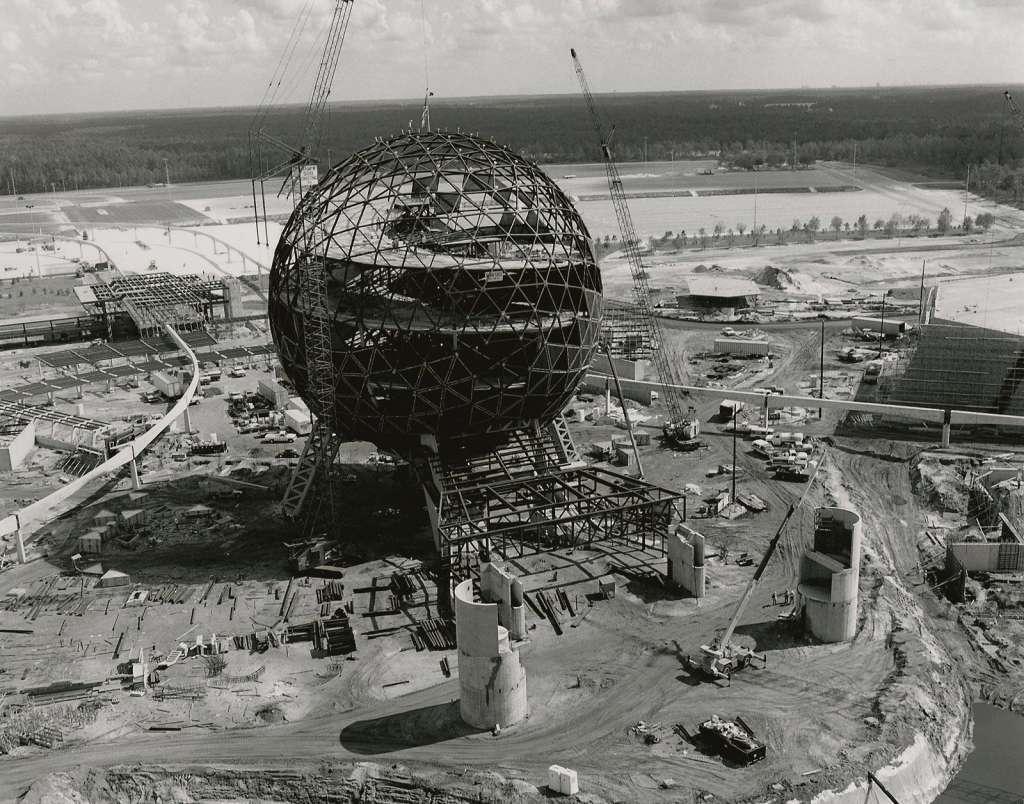 monumentos famosos en construccion 20